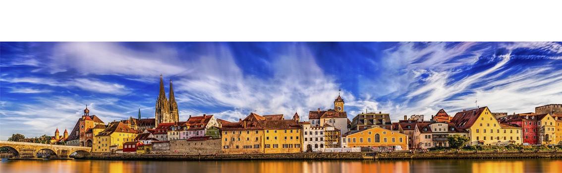 Oberpfalzdruck De Ihre Günstige Online Druckerei Für